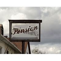 Help baby boomers start a retirement business offer