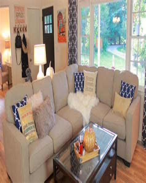Help me design my house Image