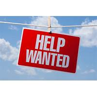 Help wanted: online jobs the real truth work or scam?