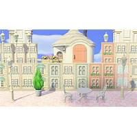 Help wanted: online jobs the real truth promotional codes