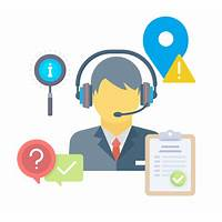 Cash back for helpdesk social media, technical marketing support membership