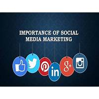 Free tutorial helpdesk social media, technical marketing support membership