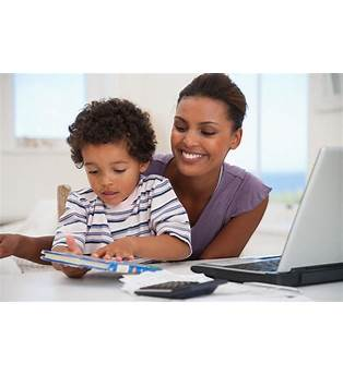 Helping A Dyslexic Child To Read