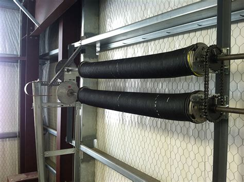 Henderson Garage Door Baytown Texas Make Your Own Beautiful  HD Wallpapers, Images Over 1000+ [ralydesign.ml]