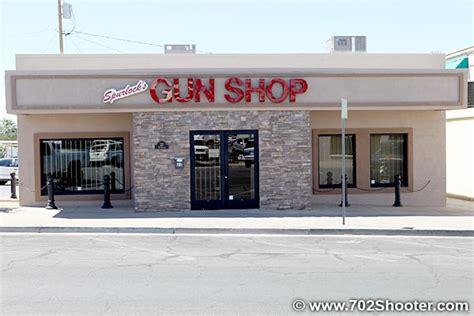 Gun-Store Henderson Kentucky Gun Store.