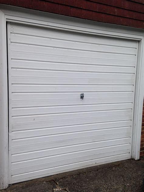 Henderson Merlin Garage Door Make Your Own Beautiful  HD Wallpapers, Images Over 1000+ [ralydesign.ml]