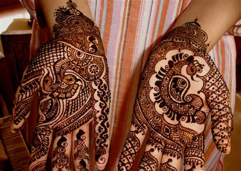 Henna Wallpaper HD Wallpapers Download Free Images Wallpaper [1000image.com]