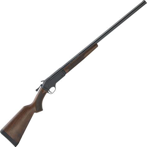 Henry 12 Gauge Single Shot Shotgun