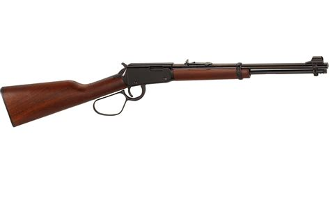 Henry 22 Caliber Lever Action Rifle