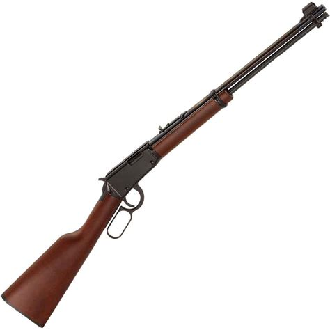Henry 22 Long Rifle
