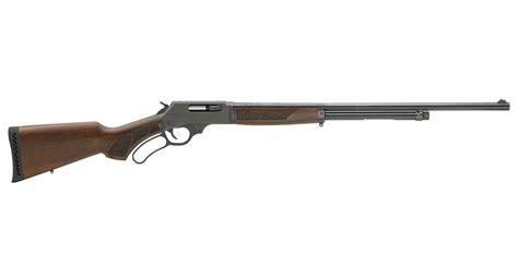 Henry 410 Shotgun 24 In Barrel
