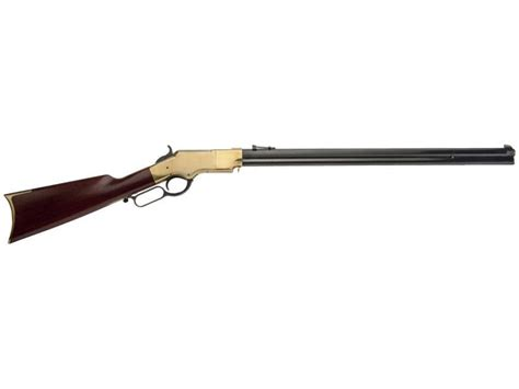 Henry 45 Long Colt Review