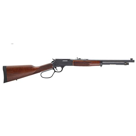 Henry Big Boy 357 Mag Lever Action Rifle