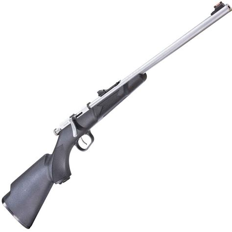 Henry Bolt Action 22 Long Rifle