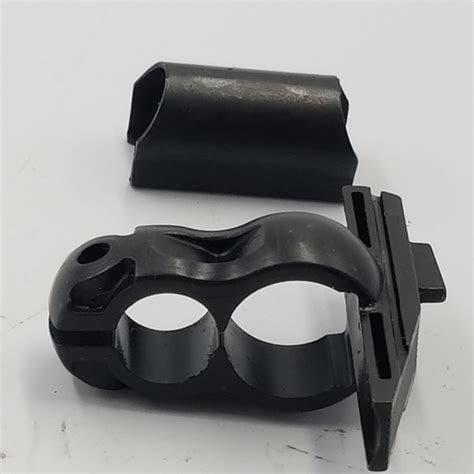 Henry Lever Action 22 Rifle Parts