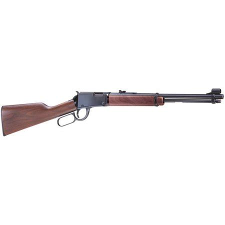 Henry Lever Action 22 Rifle Walmart
