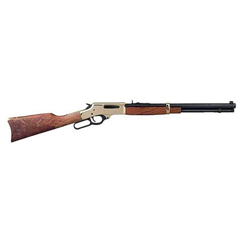 Henry Repeating Arms 3030 Lever 20in 3030 Winchester