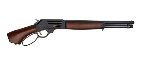 Henry Repeating Arms 410 Lever Action Shotgun