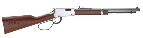 Henry Repeating Arms Frontier Carbine Evil Roy Edition 22