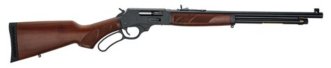 Henry Repeating Arms Lever Shotgun 410 20 Cylinder Bore Lever Shotgun 410 20 Cylinder Bore