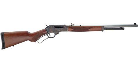 Henry Rifle Model H010cc