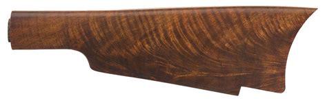 Henry Rifles Stock Symbol