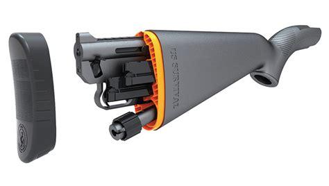 Henry Survival 22 Rifle Walmart