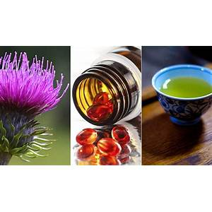 Hepatitis c alternative medicine, hepatitis c natural treatments free tutorials