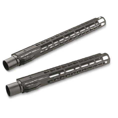 Hera Arms Ar 15 Parts