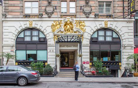 Herald Square Hotel New York Hotel Near Me Best Hotel Near Me [hotel-italia.us]