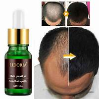 Herbal hair solution tips