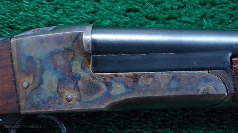 Hercules 410 Shotgun Parts