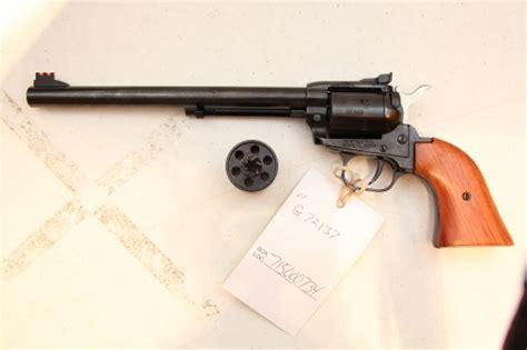 Buds-Gun-Shop Heritage Buds Gun Shop.