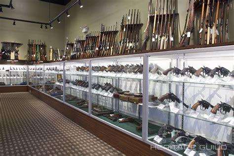 Gun-Store Heritage Gun Store Easton Pa.