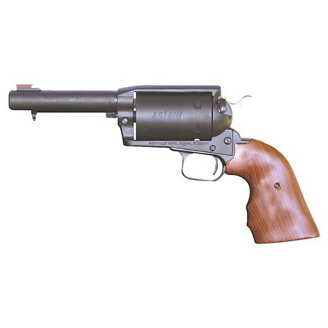 Heritage Rough Rider 45 Colt