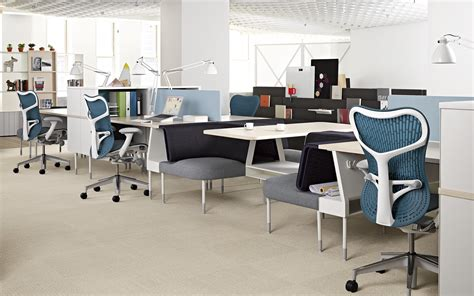 Herman Miller Office Furniture Glitter Wallpaper Creepypasta Choose from Our Pictures  Collections Wallpapers [x-site.ml]