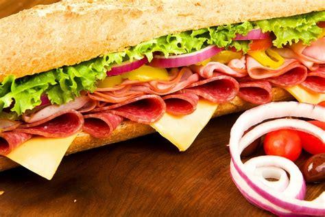 Hero Sandwich Watermelon Wallpaper Rainbow Find Free HD for Desktop [freshlhys.tk]