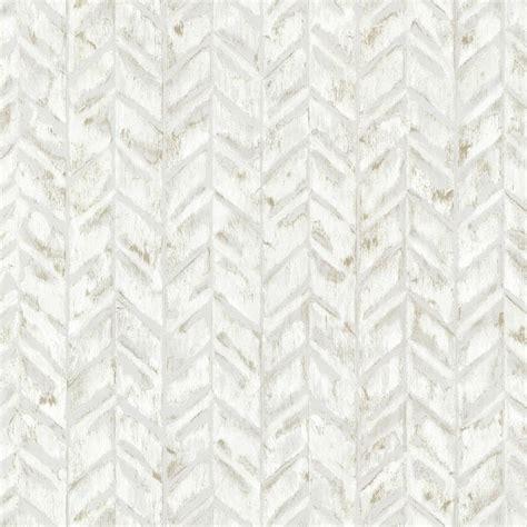Herringbone Wallpaper HD Wallpapers Download Free Images Wallpaper [1000image.com]