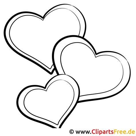 Herz Bilder Zum Ausmalen