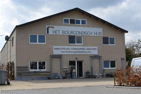 Het Bourgondisch Huis Geel Huis Interieur Huis Interieur 2018 [thecoolkids.us]