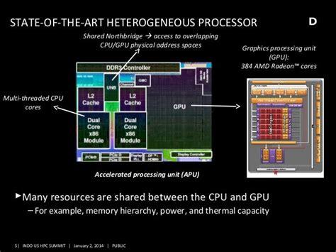 Heterogeneous System Architecture Math Wallpaper Golden Find Free HD for Desktop [pastnedes.tk]