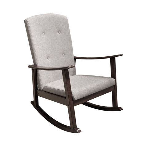 Hewitt Rocking Chair