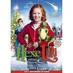 Download hexe lillis eingesacktes weihnachtsfest 2017 direct link
