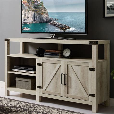 Heywood TV Stand for TVs up to 60""