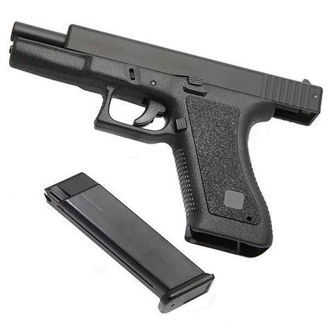 Hfc Glock 17