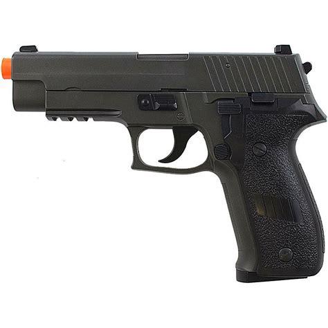 Hfc Sig Sauer P226