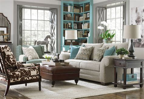 Hgtv Bassett Furniture Glitter Wallpaper Creepypasta Choose from Our Pictures  Collections Wallpapers [x-site.ml]