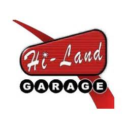 Hi Land Garage Kennewick Make Your Own Beautiful  HD Wallpapers, Images Over 1000+ [ralydesign.ml]