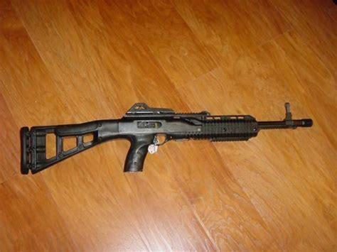 Hi Point 9mm Carbine For Sale In Florida