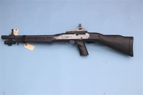 Hi Point 9mm For Sale Cheap
